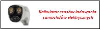 Kalkulator instalacji fotowoltaicznej