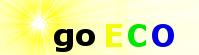 GOECO – `Systemy ekologiczne