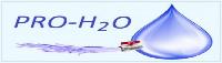 PRO-H2O – Systemy wody deszczowej