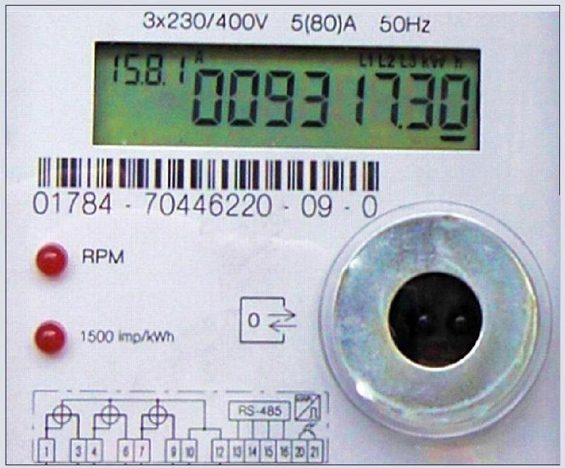Kiedy opłaca się sprzedaż wyprodukowanej energii z fotowoltaiki?