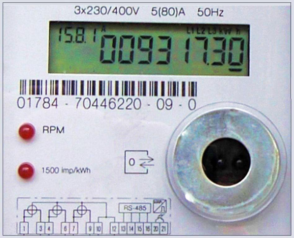 Sprzedaż wyprodukowanej energii z fotowoltaiki