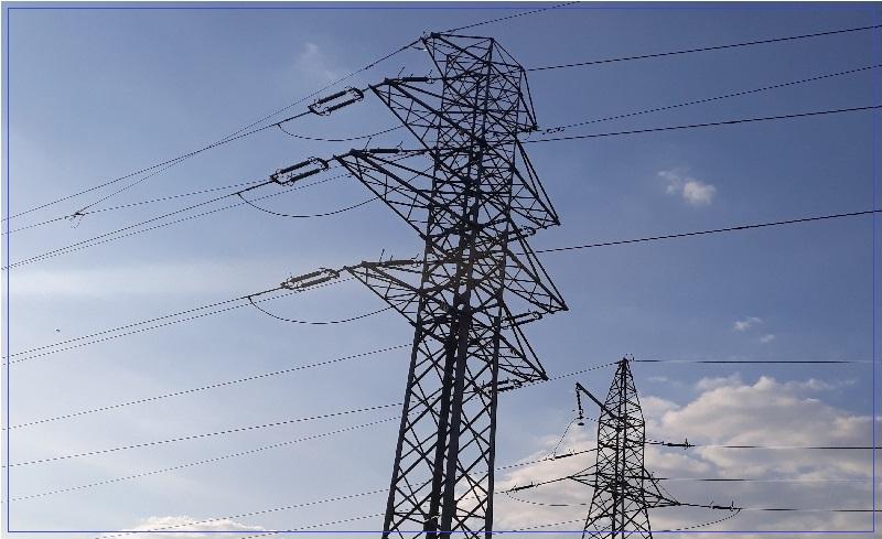 Rynek energii elektrycznej
